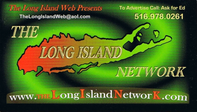 The Long Island Network