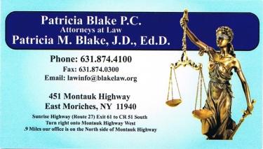 blake-law